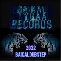 Record Dubstep - (06-01-2011) (Dubstep)