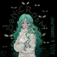 Au/ra - Panic Room (Camelphat Club Mix)