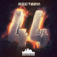 Section 1 - Mantra (Spoiljack Remix)