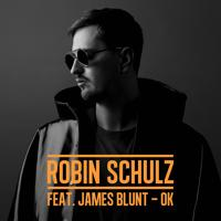 Robin Schulz - All This Love (Feat. Harlœ)