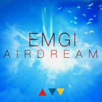 Airdream - Embrace Your Reality (Original Mix)