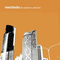 Morcheeba - Blaze Away (Feat. Roots Manuva)