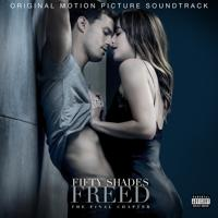 Liam Payne & Rita Ora - For You (Fifty Shades Freed)