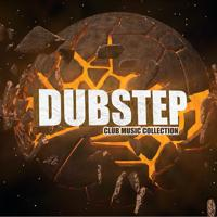 Dubstep - Best Heavy Metal Dubstep Mix