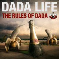 Dada Life - Our Nation