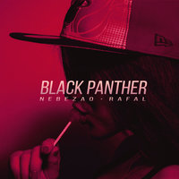 Nebezao Feat. Rafal - Black Panther (Glazur Remix) (Radio Edit)
