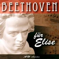 Beethoven Consort - Canon In Gigue In D Major