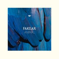 Fakear - Give You (Feat. Anna Majidson)