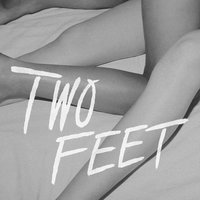 Two Feet - Back Of My Mind